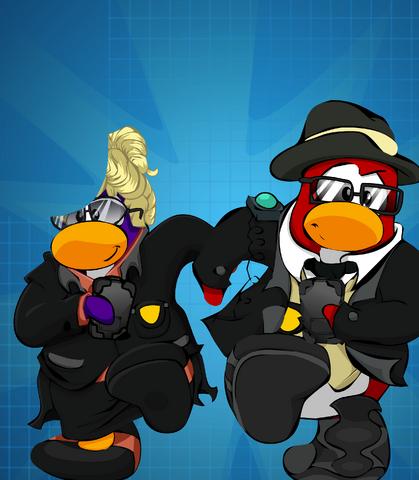 File:Elite Penguin Force card image (ID 568).png