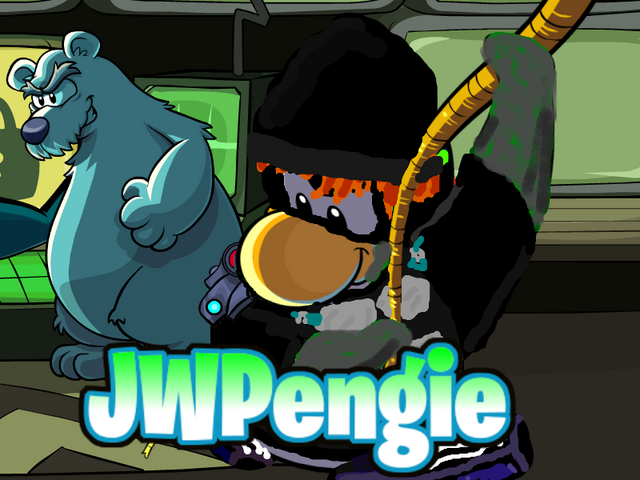 File:JWPengie EPF Icon.png