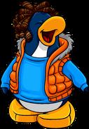 Penguin Style Feb 2010 3