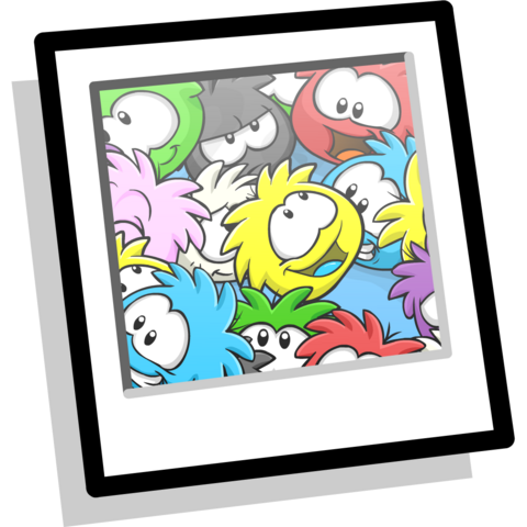 File:Puffle Collage inventory.PNG