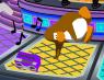File:PurpleBoomBoxDanceHP.png
