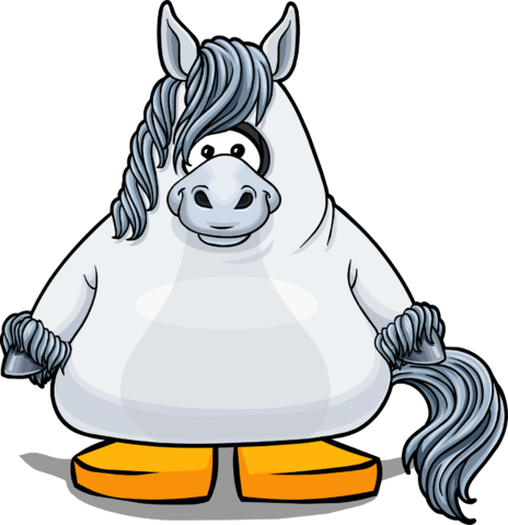 File:Unicorn Costume PC.png