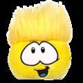 File:120px-YellowPufflePlush.png