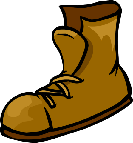 File:Boot.png