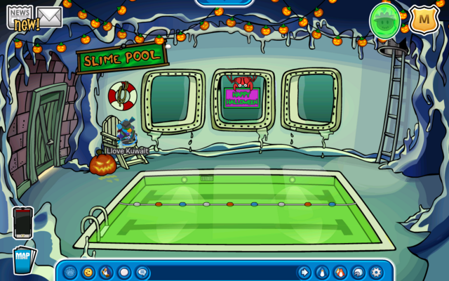 File:CPHalloween201465.png