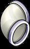 Corner Puffle Tube sprite 006
