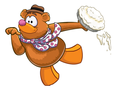 File:FozzieBear.png