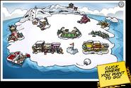 Map2008-2011