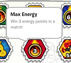 File:Max energy stamp book.png