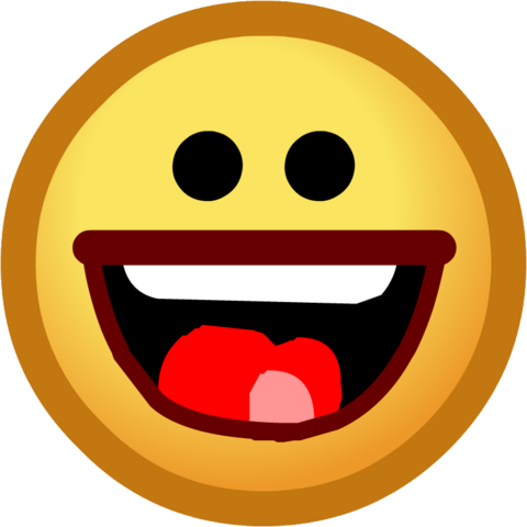File:Old Laugh Emoticon.png