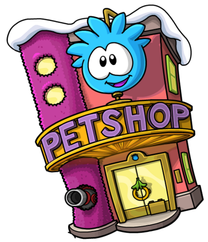 File:PuffleParty2012PetShopExteriorBuilding.png