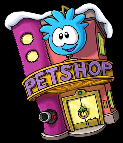 File:PuffleParty2012PetShopExteriorBuilding.png