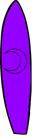 File:Purplerekasurf.png