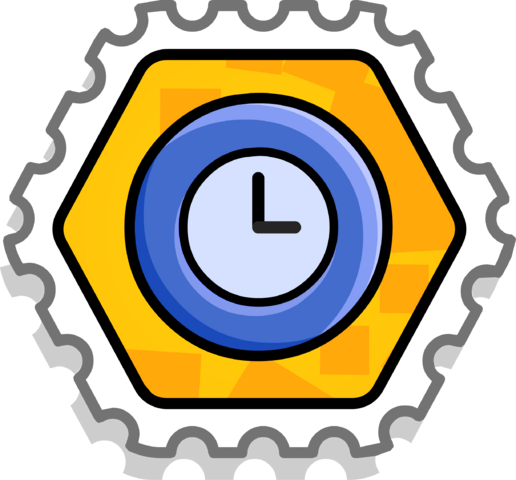 File:Quick Launch stamp.png