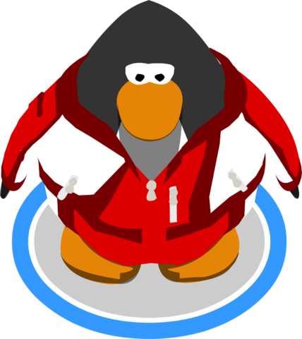File:Redtracksuitingame.png