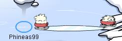 File:White Puffle Skate