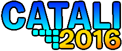 File:Catali2016 Logo Music Jam.png