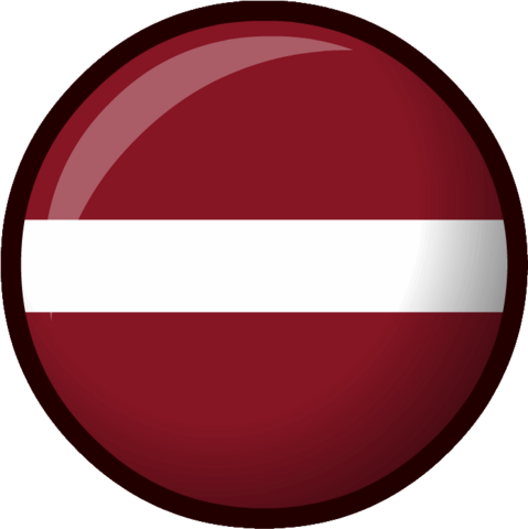 File:Latvia Flag.png