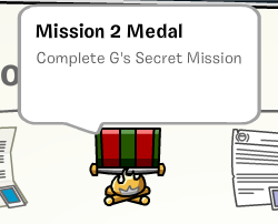 File:Mission 2 medal stamp book.png