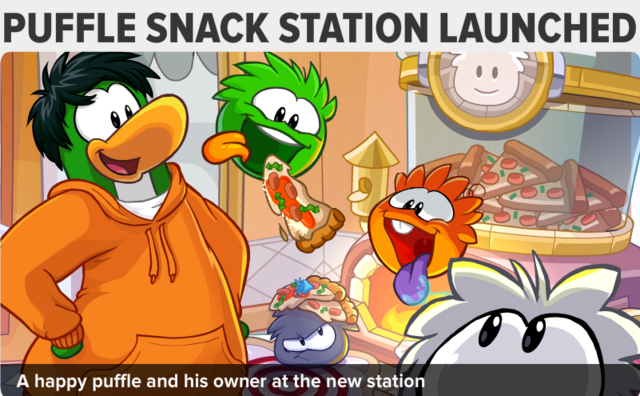 File:Puffle Snack Station.png