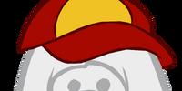ROR Hat