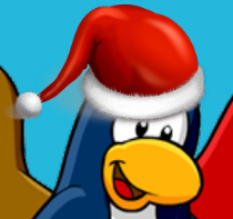 File:Santa claus avatar.PNG