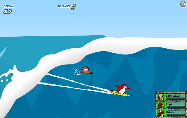 File:Surfing puffle.PNG