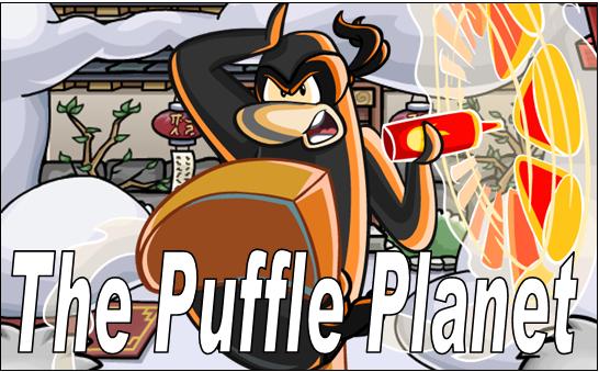 File:Thepuffleplanet.png