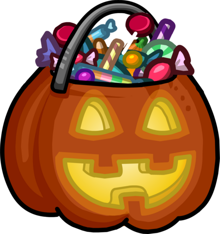 File:Trick-or-Treat Basket.png