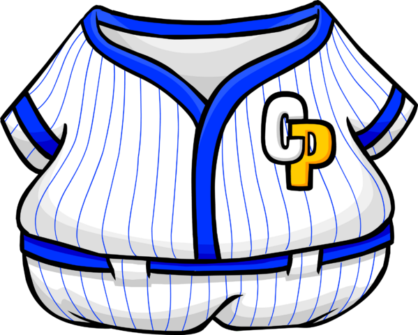 File:BlueBaseballUniform.png