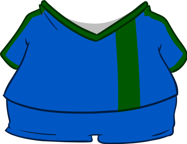 File:BlueKit-24119-Icon.png