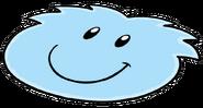 BluePuffleMatCutoutPetShop