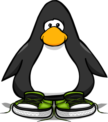 File:Green united sneakers 2.png