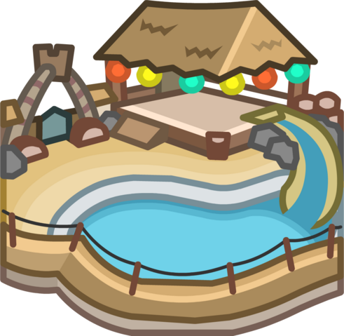 File:Igloo Buildings Icons 63.png