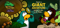 Thumbnail for version as of 17:11, November 6, 2009
