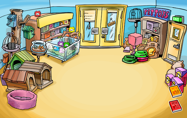 File:Pet Shop 2009.png