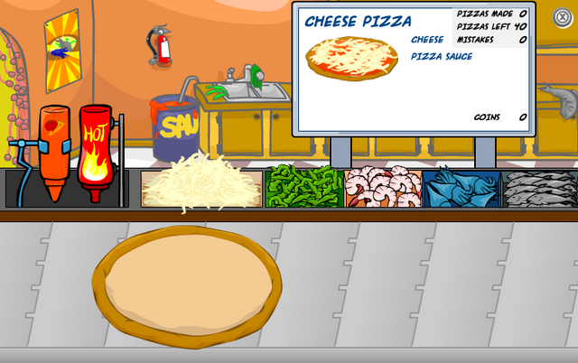 File:Pizzatron.PNG