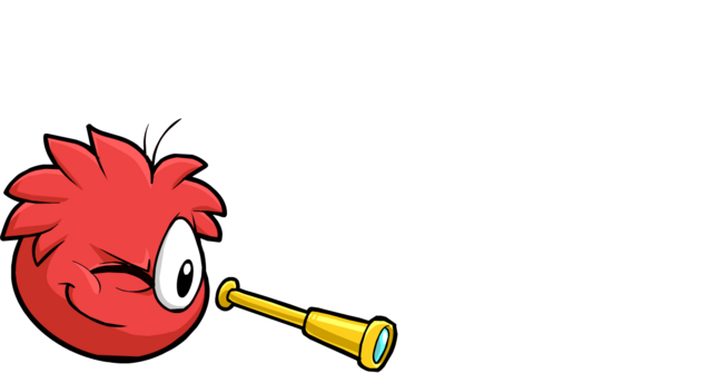 File:Red Puffle Telescope.png