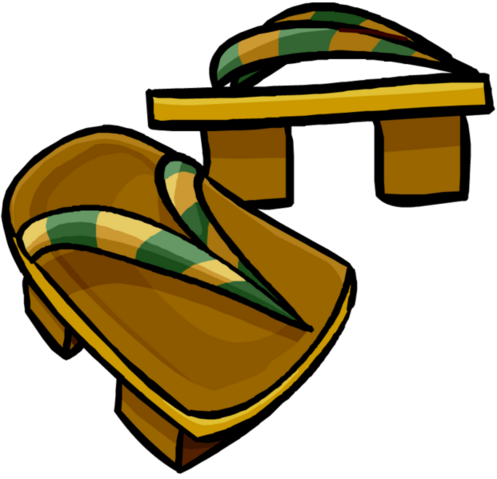 File:Seismic Sandals.png
