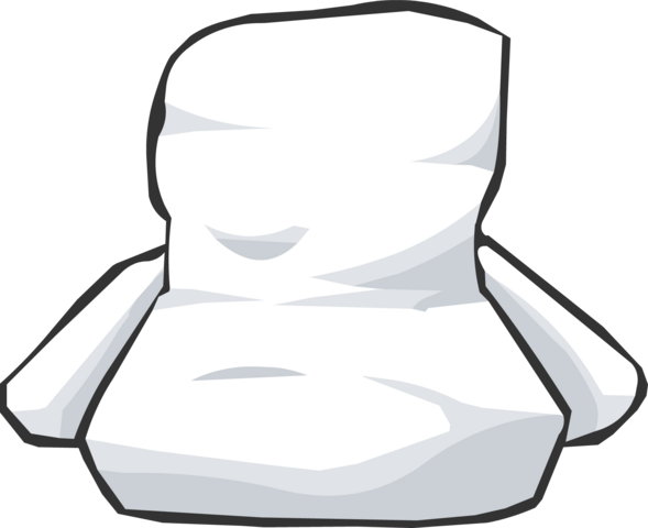 File:Snow Chair.PNG