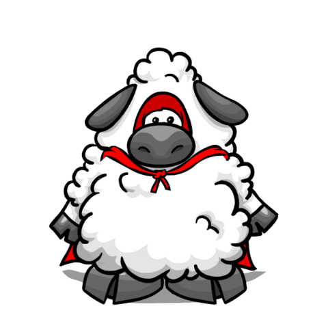 File:Super Sheep Cutout.png