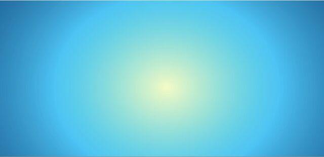 File:Blue light background.jpg