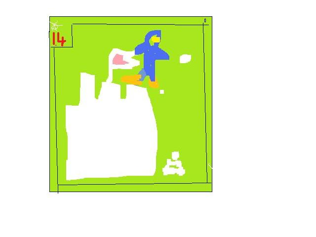 File:Card jitsu.jpg