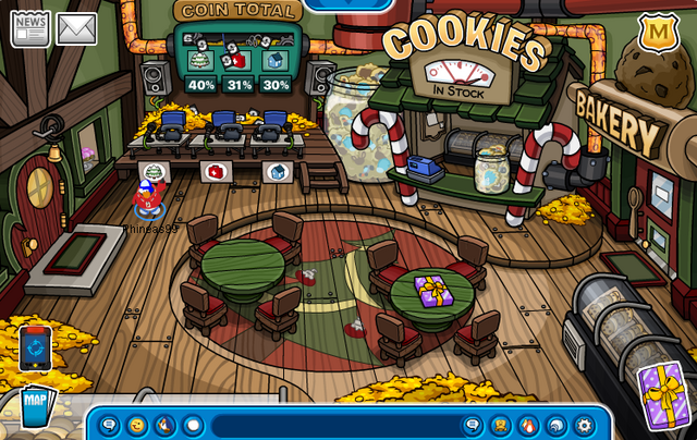 File:Cookie Shop (Holiday Party 2012).png