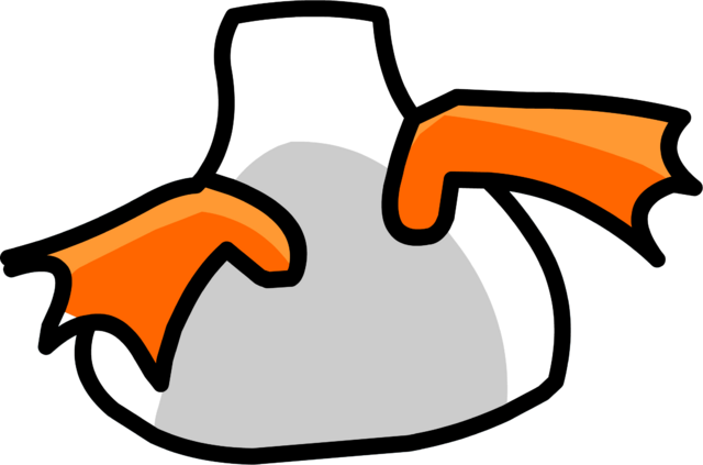 File:DuckDucking.png