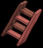 Furniture Sprites 944 001