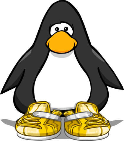 File:Gold Sneakers PC.png