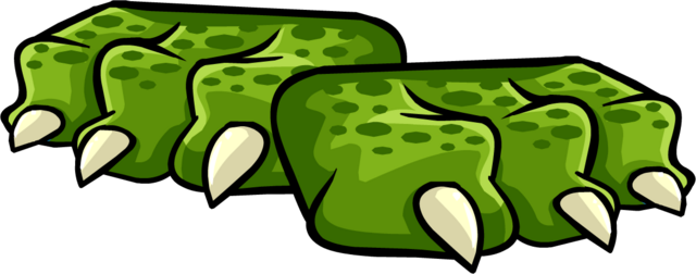 File:Green Dragon Feet.png