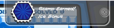 File:Ice bonus earned.png
