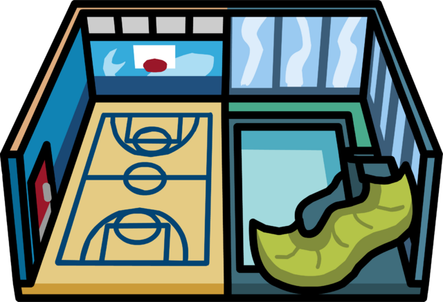 File:Igloo Buildings Icons 77.png